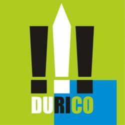 durico.de